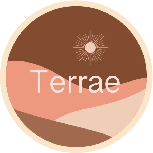 terraeshop